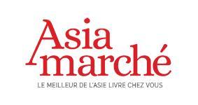 15% de réduction sur une sélection de produits (asiamarche.fr)