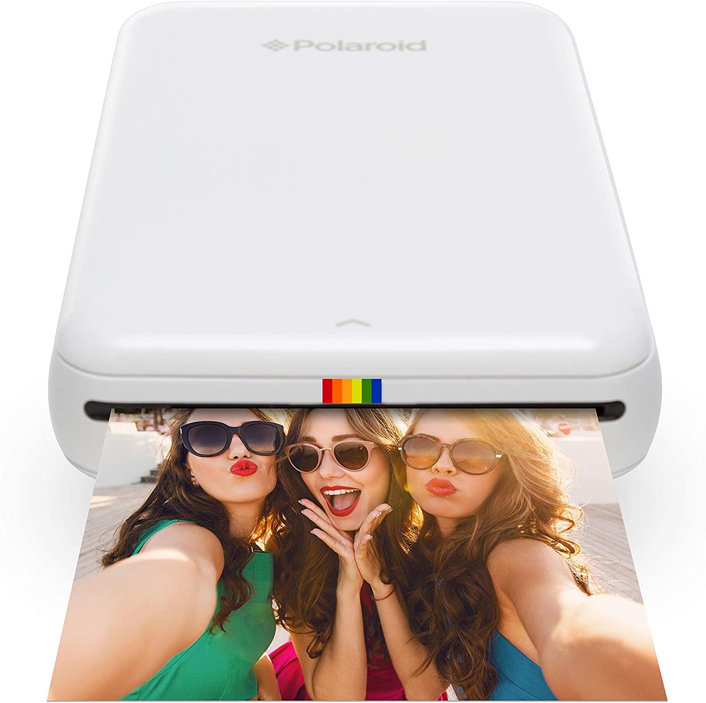 Imprimante mobile Polaroid Zip