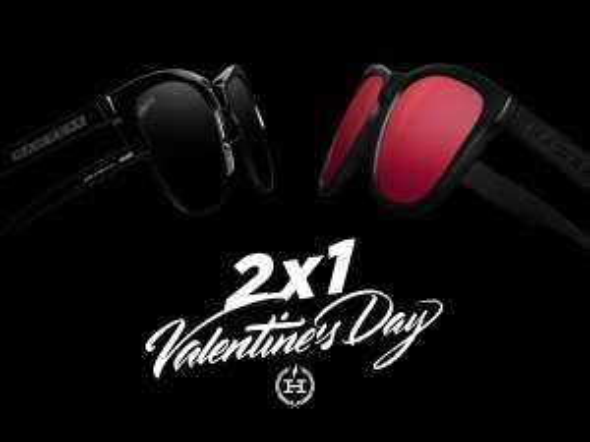 Une paire de lunettes achetée = 1 paire de lunettes de soleil offerte parmi une sélection