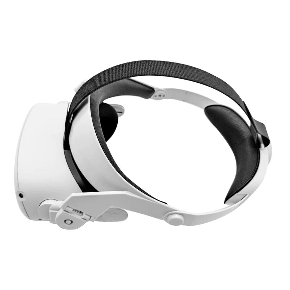 Sangle générique pour casque VR Oculus Quest 2
