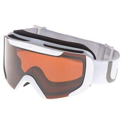 Masque de ski et snowboard L/XL One Snow S3 Wed'Ze
