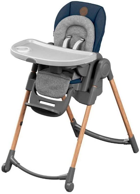 Chaise haute pour bébé Maxi-Cosi Minla