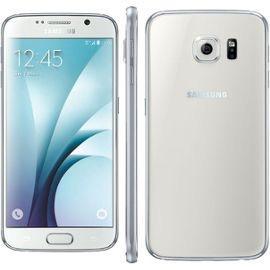 "Smartphone 5.1"" Samsung Galaxy S6 - 32 Go"