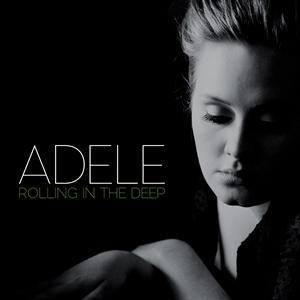 Sélection de Singles Gratuits (Dématérialisés) - Ex : Adèle, Avicii, Bruno Mars...