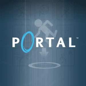 Soldes Halloween: Sélection de jeux PC en promotion - Ex: Bundle Portal 1 & 2 (Dématérialisé)