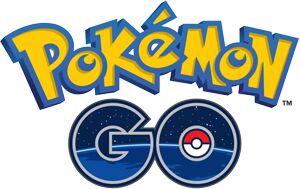 1 boîte gratuite contenant 3 passes de raid à distance + 5 autres passes de gymnases Gratuits sur Pokémon Go (Dématérialisé)