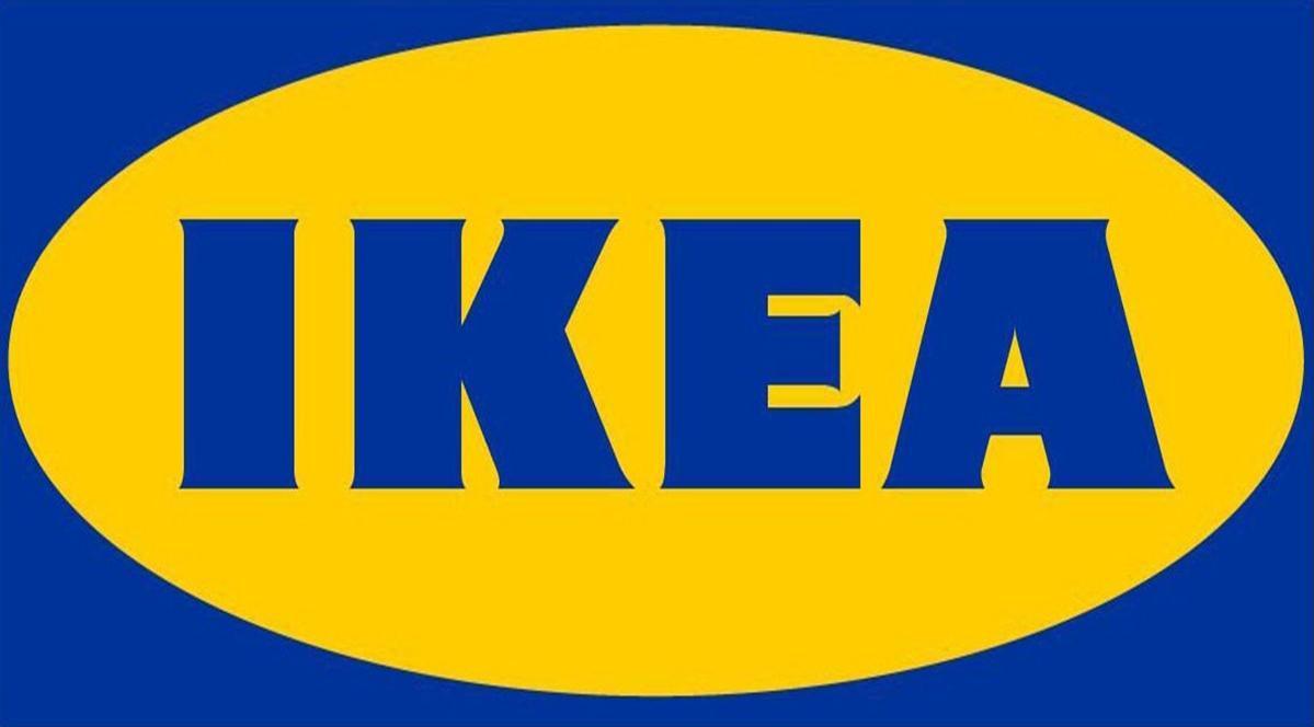 [Ikea Family] 10€ offerts par tranche de 100€ d'achat