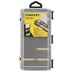 Organiseur Classic Stanley STST81679-1 - 10 compartiments