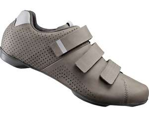 Chaussures vélo route Shimano SH-RT5WW