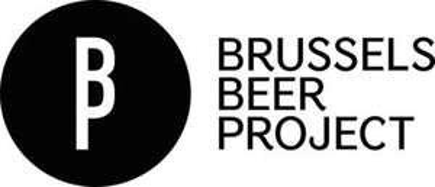 5€ de réduction sur votre prochaine commande (beerproject.be)