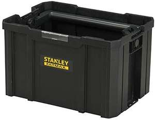 Panier Porte-Outils Stanley FMST1-75794