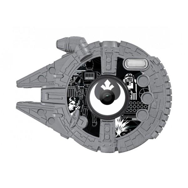 Appareil photo numérique Lexibook Star Wars - 5MP