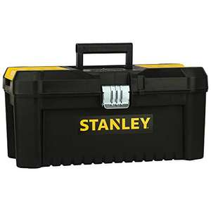 Boite à outils Stanley STST1-75518 - 406 x 205 x 195 mm