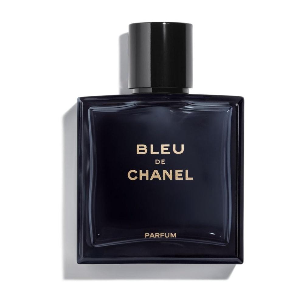 Parfum Chanel Bleu de Chanel - 50 ml