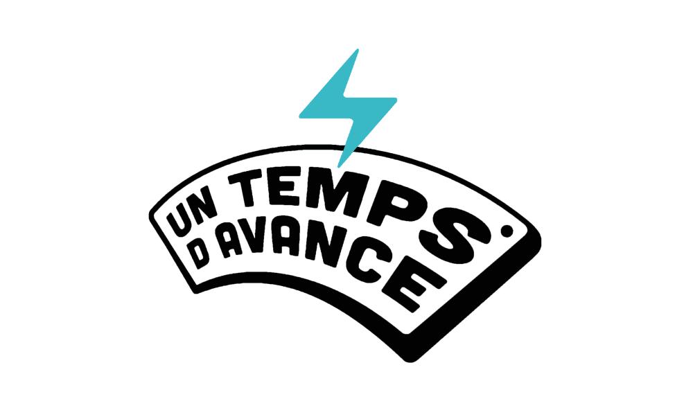 20% de réduction sur tout le site (1tempsdavance.fr)