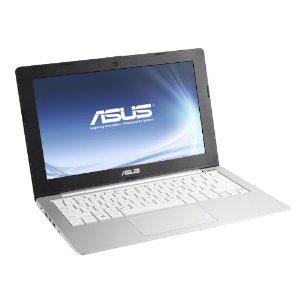 "PC Portable Asus EeePC X201E-KX030H 11,6"" LED"