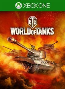 Ensemble Spécial Anniversaire gratuit pour le Jeu World Of Tanks