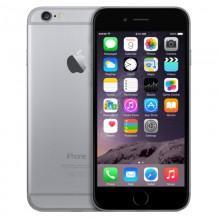 Smartphone Apple iPhone 6 - 16 Go, Gris, Reconditionné