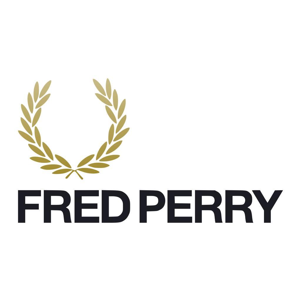 Sélection de produits Fred Perry en Promotion