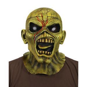 Masque en latex Neca Iron Maiden Eddie