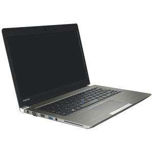 "PC Portable 13.3"" Toshiba Portégé Z30-B-12K - Intel Core i5-5200U, RAM 8 Go, SSD 128 Go, HD"