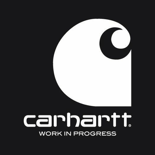 Sélection d'articles Carhartt en Promotion (-50%)