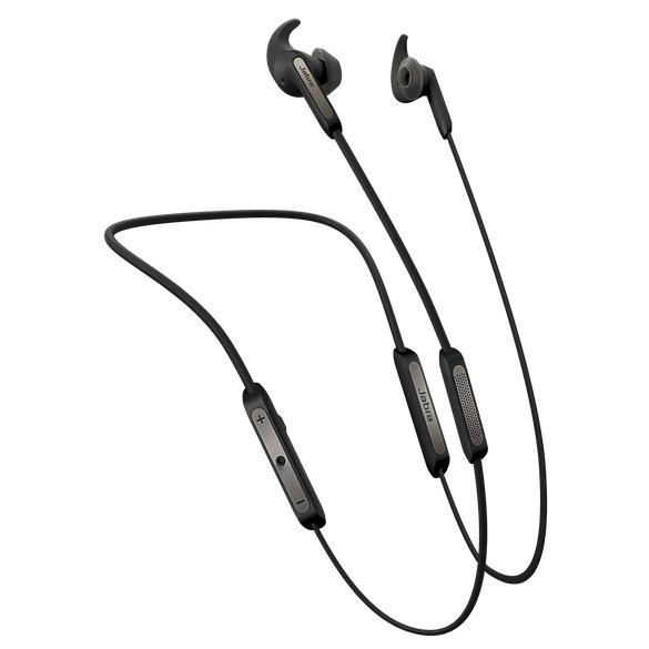 Ecouteurs intra-auriculaires Jabra Elite 45e