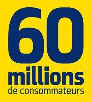 Abonnement de 4 mois au magazine numérique 60 Millions de Consommateurs (Dématérialisé)