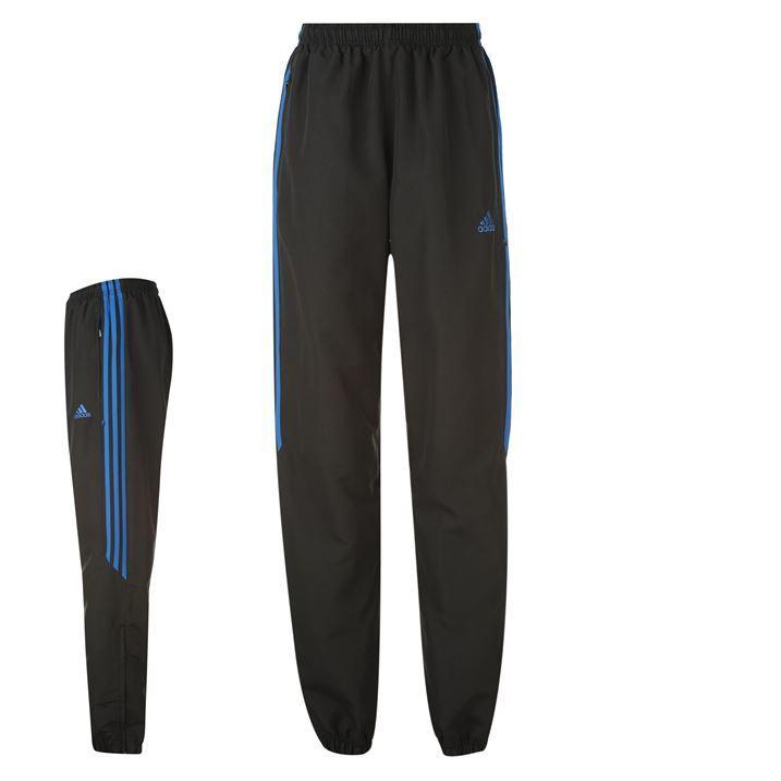 Pantalon de survêtement Adidas Samson Woven - Plusieurs coloris