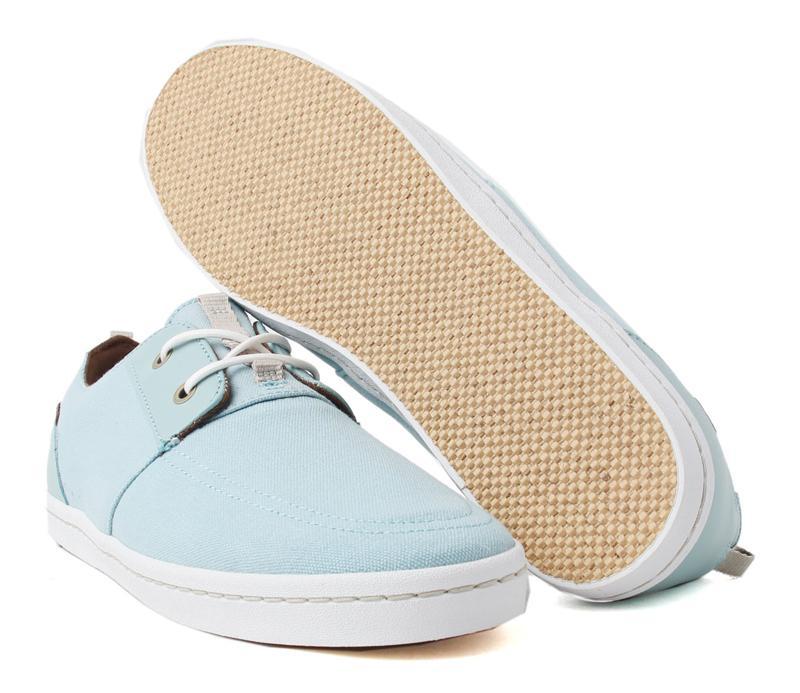 80% de réduction sur une sélection de produits - Ex : Chaussures Catalina Element - Bleu clair
