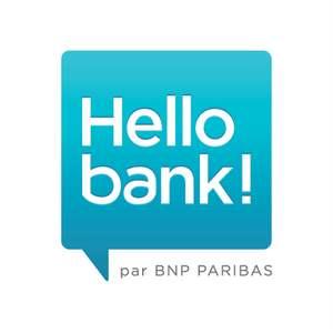 [Nouveaux clients / Sous conditions] 80€ offerts pour toute ouverture d'un compte courant et d'une carte bancaire Hello One ou Hello Prime