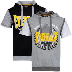 Pack de 2 Tee shirts everlast (XL)