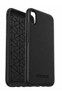 Coque Otterbox pour Apple iPhone XS Max