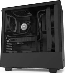 Tour PC Fixe - Ryzen 5 3600X, B550 Prp 4, 16 Go RAM, SSD 1 To, RTX 3080, Sans OS, Alim. 750 W