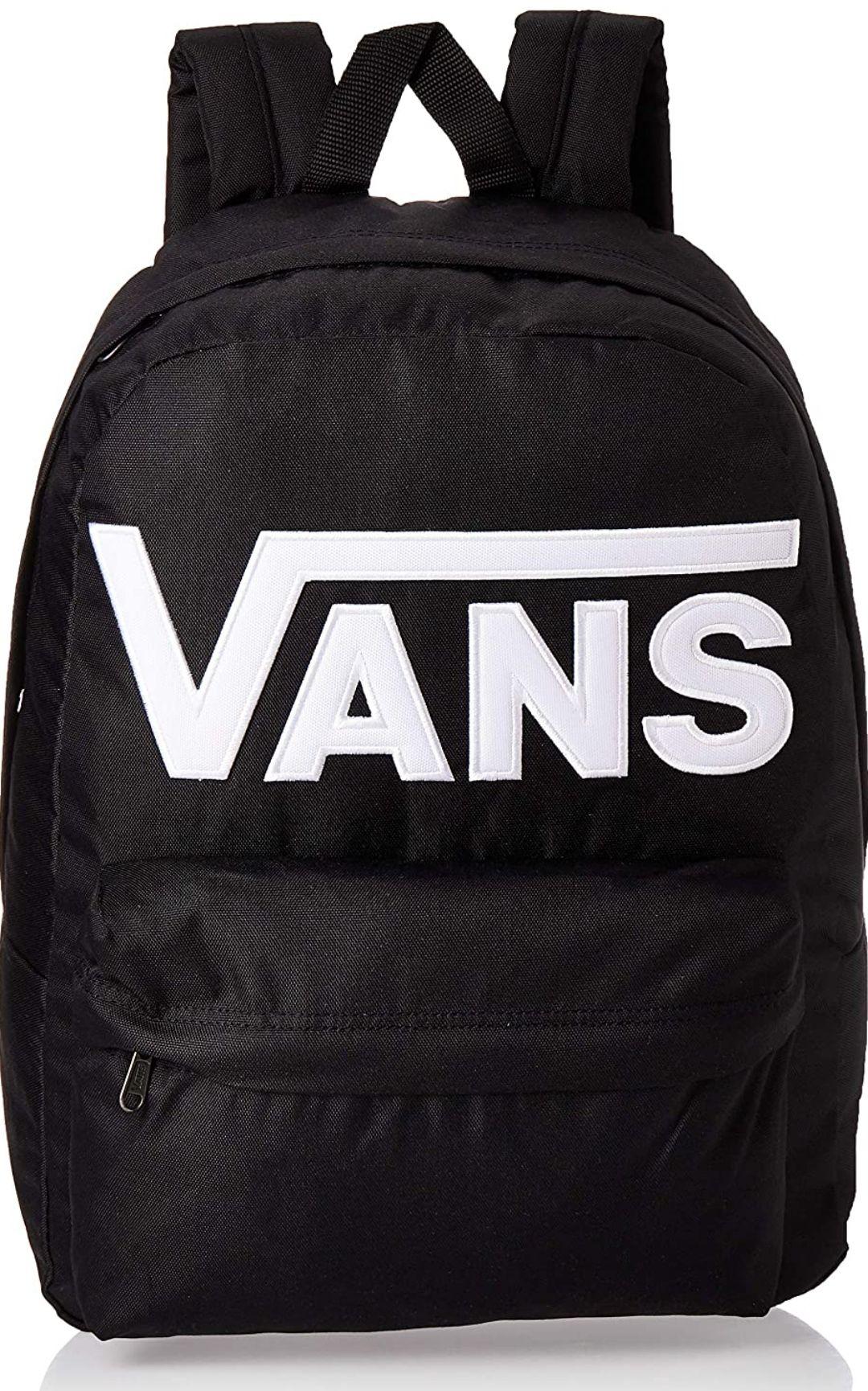 Sac à dos Vans Old Skool III Backpack