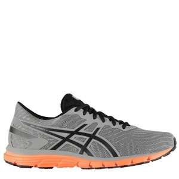 Paire de chaussures Asics Gel Zaraca 5 pour Homme - Diverses tailles