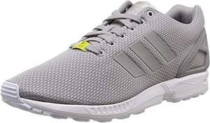 Baskets adidas ZX Flux Homme - Taille 44 2/3