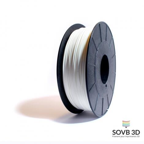 Filament Imprimante 3D (1.75mm, 1kg) - sovb3d.fr