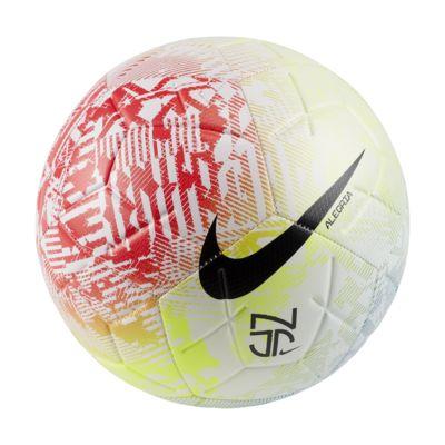 Ballon de football Neymar Jr. Strike - Taille 3 ou 4