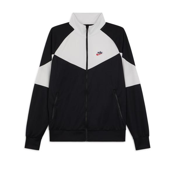 Vest Nike Jacket Logo Heritage - Tailles M, L