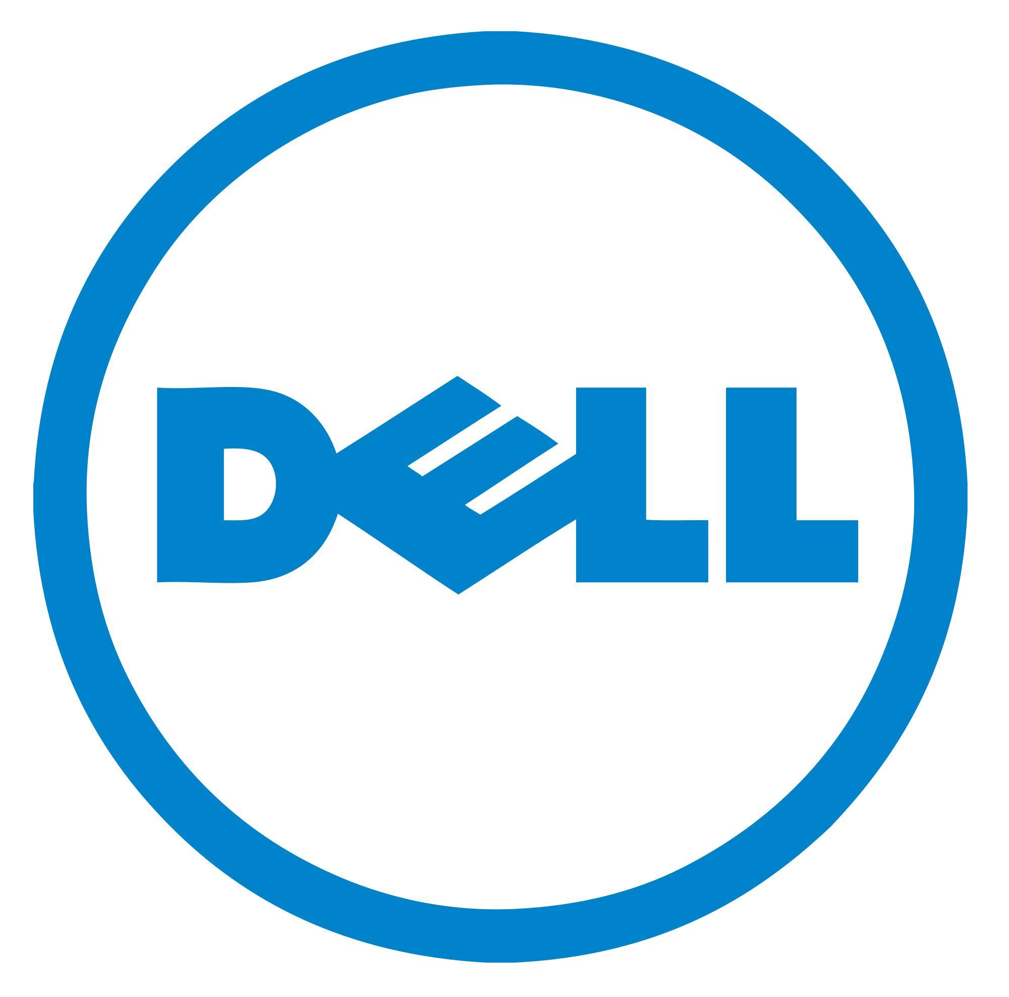 7% de réduction sur les Dell Inspiron et XPS de plus de 599€ sauf XPS12