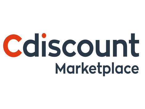 [Offre Pro - TPE/PME] Abonnement Cdiscount Marketplace standard offert + gratuité commissions Click&Collect + 50% commissions en livraison