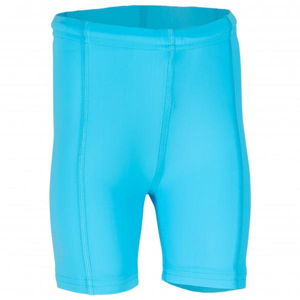 Sélection d'articles en promotion - Ex: Short de bain enfant Anti-UV Hyphen