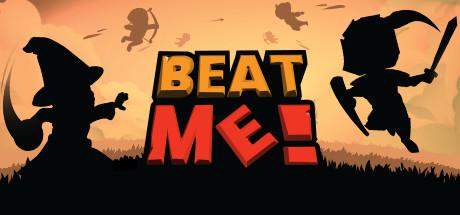 Beat Me! Gratuit sur PC (Dématérialisé - Steam)