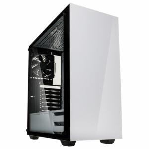 PC fixe Dubaro Kolink Stronghold - Ryzen5 3600, 16 Go de RAM, SSD 480 Go, RTX 2060