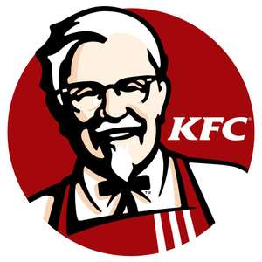 [Tous les soirs à partir de 18h] 20% de réduction pour tout commande Drive - KFC Rhone (69)