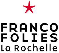 Bon de 15€ de réduction  sur les places Francofolies à la Rochelle