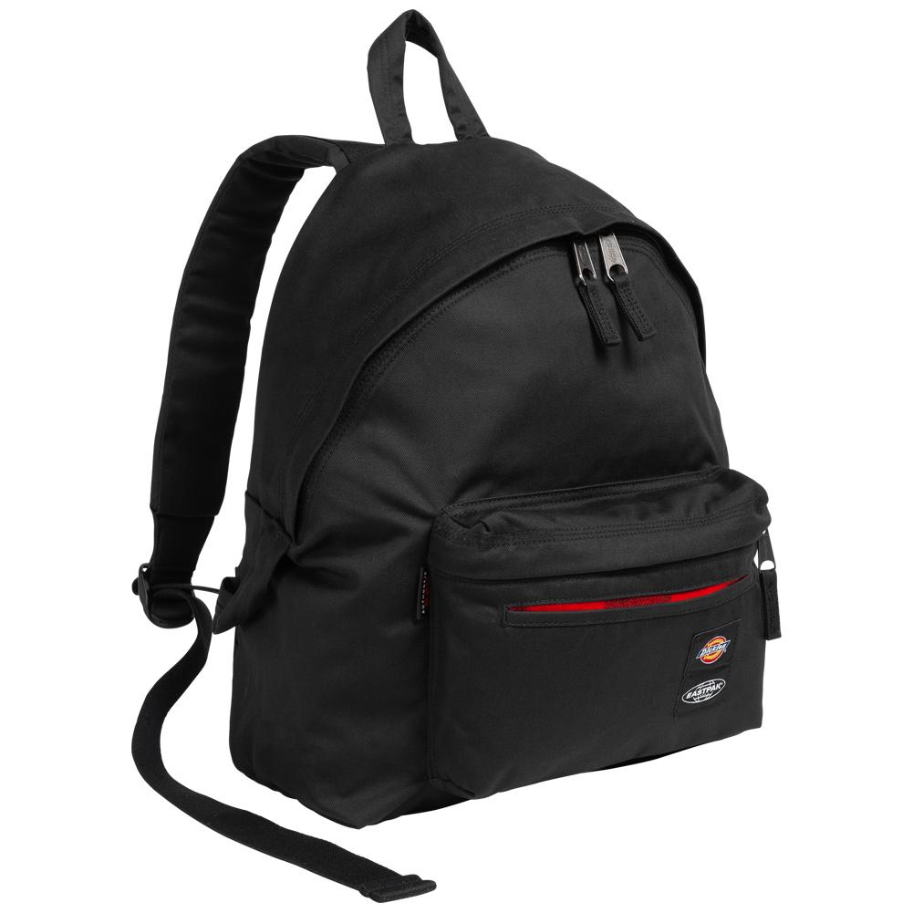 Sac à dos Eastpack X Dickies - H40xL30xP18cm