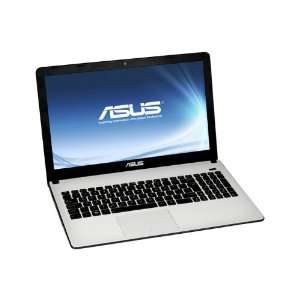"Ordinateur Portable Asus X501A-XX370H 15,6"", Intel Core i3, 500 Go, 4 Go RAM"
