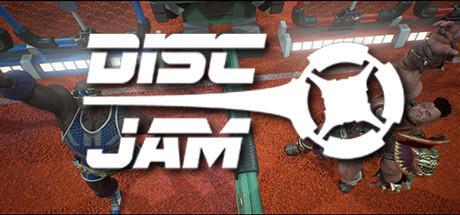 Jeu PC Disc-Jam gratuit (dématérialisé - Steam)
